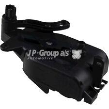 JP GROUP STELLELEMENT MISCHKLAPPE AUDI SEAT SKODA VW 1195000700