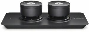 Sennheiser Team Connect Wireless Conference 2 System Tray Set