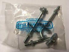 lambretta toolbox fixings series 1 2 3 Li Tv Sx Special 125 150 175 200 Casa
