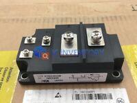 1PCS POWEREX KS624550 Power Module Supply New 100% Quality Guarantee