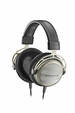 Beyerdynamic T1 2nd generation - 24 MONATE GARANTIE