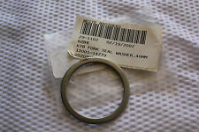 WHITE BROTHERS FORK SEAL KYB THRUST WASHER  .46MM