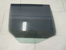 BMW 5 SERIES E61 Touring Window Door Washer Rear Right 43R-00049