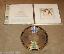 MÜNCHENER FREIHEIT Fantasie CD 1988 Original CBS Umsteiger Licht Traumziel***