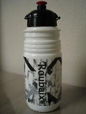 CYCLISME  Bidon   ROUBAIX   2009