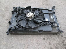 Kit radiatori anteriori Renault Megane 2 1.5 Dci dal 2003  [1778.16]