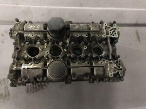 VOLVO S40 1.8 16V PETROL 2001 YEAR CYLINDER HEAD 1001851 379900423