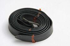 "9/16"" Wide Plastic Belt Style Case Neck Strap - USED V488"