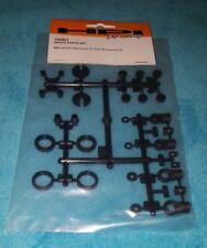 HPI Racing Mini-Trophy Truck Shock Parts Set 105501