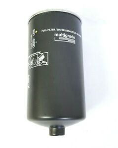FUEL FILTER  FOR  MAHINDRA TRACTOR  006018618D1