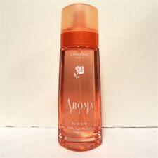 Lancome Aroma Fit Healthy Body Treatment Fragrance Spray 3.3 oz NEW