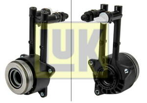 Bearing Clutch Hydraulic Luk For Fiesta Ka Puma Focus Courier Mazda 121 3