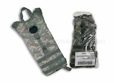 ACU Digital Camo Hydration Carrier 3L  --  NEW  --  Genuine US Military Issue