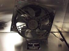 ventilateur de refroidissement 7786009 bmw e46 320d