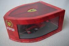 Hot Wheels 1:43 Ferrari Constructors Champions 2004 Schumacher Barrichello B6223