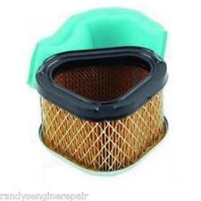 Kohler OEM Air Filter Pre Filter Combo Set 12 883 05-S1