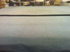 Used 16 Foot Professional Wrestling Ring Canvas, Boxing MMA UFC 16' WWE TNA Tarp