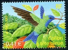 TIMBRE FRANCE NEUF N° 3548 ** FAUNE / COLIBRI / Photo non contractuelle
