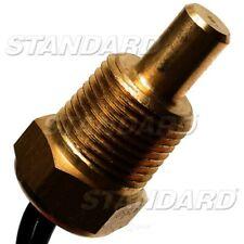 Engine Coolant Temperature Sensor Standard TX28