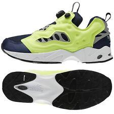 Reebok Insta Pump Fury Schuhe, Sneaker, Laufschuhe, V66585 /D2