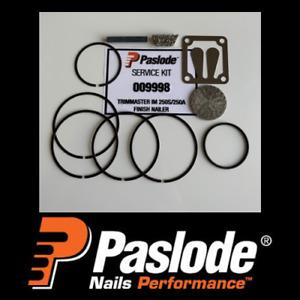 009998 Paslode Service Kit