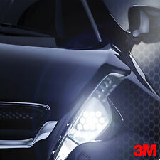 3M Clear Paint Protection Film - 150mm x 1.000m long