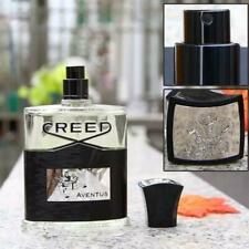 Creed aventus perfume for men 120ml with long lasting time good quality with box