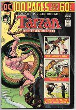 Tarzan #232 FN/VF 7.0 Bronze Age 100 Page Super Spectacular 1974!!!