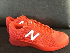 New Balance Men Tennis & Racquet Sport Shoes for sale | eBay