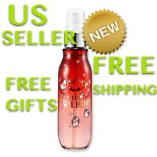 Mizon Twilight ESSENCE mist 100ml US SELLER, Free Shipping And Gifts!!