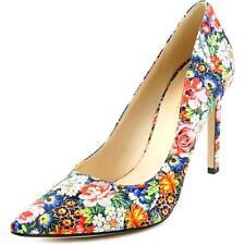 Zapatos de tacón de mujer Nine West talla 41