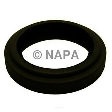 Differential Pinion Seal-CARB, 2BBL Rear NAPA/OIL SEALS-NOS 18100