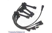 BLUE PRINT Cables de bujias ADT31652