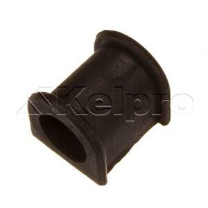 Kelpro Suspension Bush 22924 fits Toyota Hilux 2.4 4x4 (LN/RN/YN), 2.8D 4x4 (...