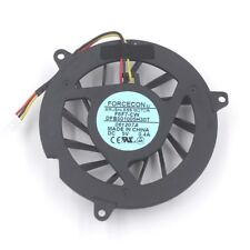New Acer Aspire 3050 5050 4310 4710 4710G 4715Z 4920 4920G 4315 5920G cpu fan