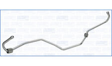 Genuine AJUSA OEM Replacement Turbo Oil Feed Pipe Line [OP10061]