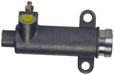 Clutch Slave Cylinder Perfection Clutch 37734 fits 84-88 Chevrolet Corvette