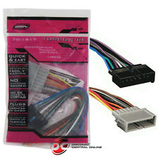 s l225 factory & oem car electronics wire harnesses ebay metra mk4 wiring harness at panicattacktreatment.co
