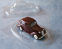 Norev 1/43 Simca 1200 1997 TBE sous blister