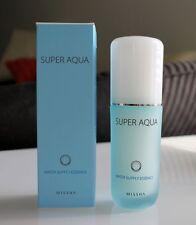 Missha Super Aqua Water Supply Essence