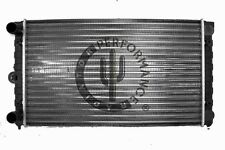 1982-1985 Volkswagen VW Quantum New Radiator