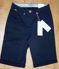 Per Una Mid 7-13 in. Inseam Regular Size Shorts for Women