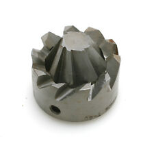 """Severance T-40 1""""/1-1/4"""" Pipe/Tube End Chamfering Mill 5/8""""-18 Mount"""
