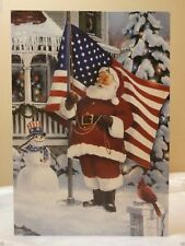 Holiday Christmas Seasonal C