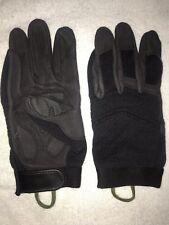Camelbak Impact CT Gloves, MPCT05-08, Black, Small