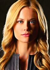 Adalind  Limited Edition Art Card 1 of 49  ACEO From Grimm