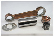 Vintage KTM 420 KTM420 MX GS XC ROD KIT Rod / Bearings /  Pin / Washers NEW!