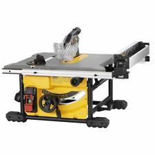 DeWalt Tischkreissäge 210 mm | DWE7485