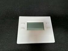 Crestron CHV-TSTATEX-FCU-W-T Infinet Ex Thermostat