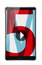 "Mdn 49769 53010bdn Huawei MediaPad M5 8.4"" Wifi 4 32gb Gris"